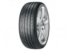 Pirelli Winter 240 Sottozero II 255/40 R19 100V XL (нешип)