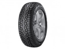 Pirelli Winter Carving Edge 255/40 R19 100T XL (нешип)