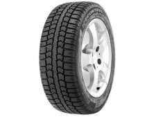 Pirelli Winter Ice Control 215/60 R16 95T (нешип)