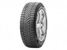 Pirelli Winter Ice Zero Friction 215/60 R16 99H XL (нешип)