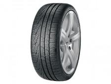 Pirelli Winter Sottozero 2 225/55 R17 97H