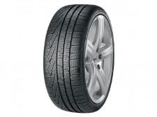 Pirelli Winter Sottozero 2 225/45 R17 91H (нешип)