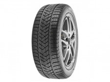 Pirelli Winter Sottozero 3 235/55 R17 103V XL (нешип)