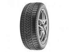 Pirelli Winter Sottozero 3 225/45 R17 91H (нешип)