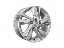 Replay HND157 S 6,5x16 5x114,3 ET 46 Dia 67,1 (silver)