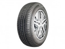 Riken 4x4 Road 701 255/55 ZR18 109W XL