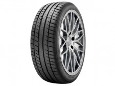 Riken Road Performance 235/55 R18 100V