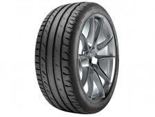 Riken Ultra High Performance 205/50 R17 93V