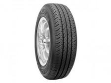 Roadstone Classe Premiere 321 195/75 R16C 110/108Q