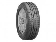 Roadstone Classe Premiere 661 205/70 R15 96T