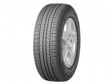 Roadstone Classe Premiere 672 205/50 R17 90V XL