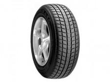 Roadstone Euro Win 650 185/65 R15 88T