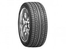 Roadstone N6000 255/45 ZR18 103Y XL