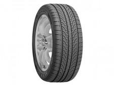 Roadstone N7000 275/35 ZR19 96Y