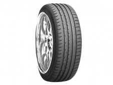 Roadstone N8000 205/45 ZR17 88W XL
