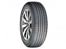 Roadstone N Blue ECO 205/55 R16 89H