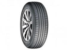 Roadstone N Blue ECO 195/50 R15 82V