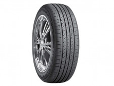 Roadstone N Fera AU5 275/35 ZR19 100W XL