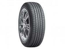 Roadstone N Fera AU5 215/55 ZR17 94W