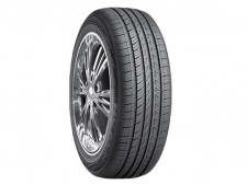 Roadstone N Fera AU5 235/50 ZR18 101W XL