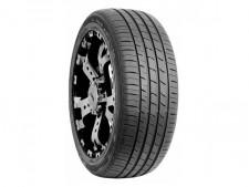 Roadstone N Fera RU1 255/45 R19 100V