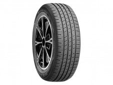 Roadstone N Fera RU5 255/50 ZR19 107W XL