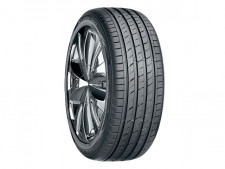 Roadstone N Fera SU1 245/45 ZR19 102Y XL