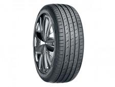 Roadstone N Fera SU1 225/55 ZR17 101W XL