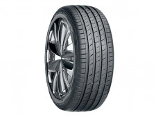 Roadstone N Fera SU1 275/35 ZR20 102Y XL