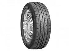 Roadstone Roadian 542 255/55 R19 111V XL