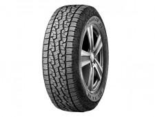 Roadstone Roadian AT Pro RA8 275/65 R18 123/120S