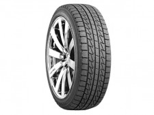 Roadstone Winguard ICE 215/60 R16 95Q