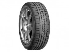 Roadstone Winguard SPORT 255/40 R19 100V XL