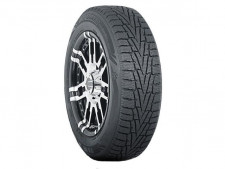 Roadstone Winguard WINSPIKE SUV 265/60 R18 114T XL