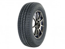 Strial 101 Light Truck 205/70 R15C 106/104S