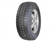Strial Winter 201 215/65 R16C 109/107R (нешип)