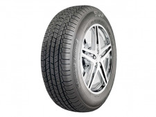 Strial 701 SUV 235/65 R17 108V XL