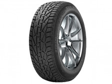 Strial SUV Winter 235/60 R18 107H XL (нешип)