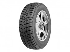 Strial Winter 601 195/55 R15 85H (нешип)