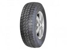 Tigar Cargo Speed Winter 215/75 R16C 113/111R