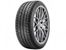 Tigar High Performance 185/55 R16 87V XL