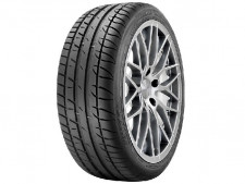 Tigar High Performance 195/65 R15 91V