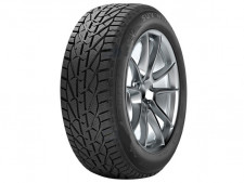 Tigar SUV Winter 235/60 R18 107H XL (нешип)