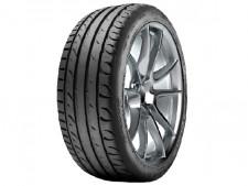 Tigar Ultra High Performance 215/50 ZR17 95W XL