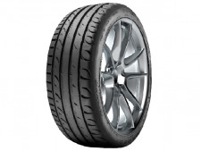Tigar Ultra High Performance 245/40 ZR18 97Y XL