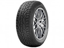 Tigar Winter 185/60 R15 88T XL (нешип)