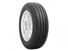 Toyo NanoEnergy 3 205/45 ZR17 88W XL