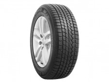 Toyo Open Country W/T 245/45 R18 100H XL