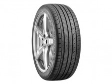 Toyo Proxes C1S 245/40 ZR18 97W XL