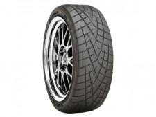 Toyo Proxes R1R 245/45 ZR17 95W